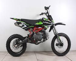 apollo 125cc dirt bike for sale apollo 37 dirt bike for sale