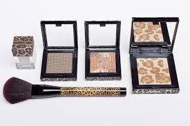 Летняя коллекция Make Up Store Safari: отзывы и свотчи | Beauty ...