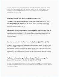 White Paper Template Impressive Proposal Outline Template Unique 48 New White Paper Proposal