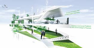 architectural design. Home Designs Architecture Design Architectural