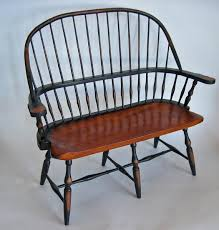 55 best EARLY AMERICAN FURNITURE classic images on Pinterest