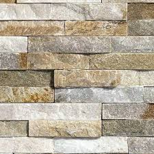 interior rock wall panels sara on connie s board stacked stone faux stone interior
