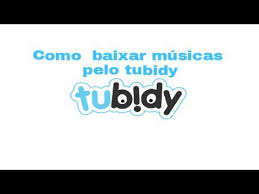 El mp3 de tubidy mp3 es solo para revisión. Download Tubidy Musicas Baixar Mp3 Mp4 Music Online