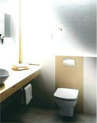 wall mount toilet with tank z9787 post wall mount toilet tank parts