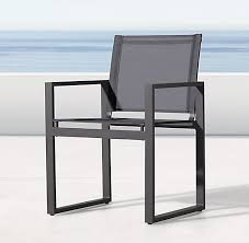 modern outdoor dining furniture. + More Finishes Modern Outdoor Dining Furniture