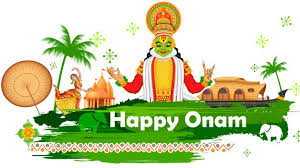 onam festival of the state of kerala current affair prepare ias onam festival of the state of kerala