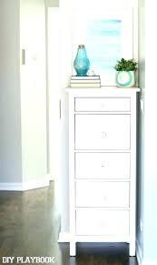 small dresser ikea dresser for closet small dressers about home decor regarding dresser for closet plans small dresser ikea