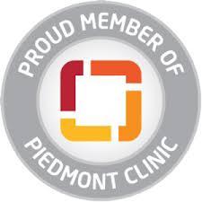 My Chart Piedmont Medical Associates