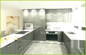 white cabinet handles