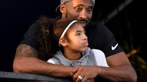Kobe Bryant's 13-year-old daughter Gianna among those killed ...