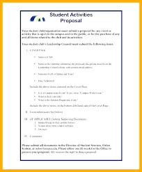 Professional Bid Template Unique Project Submission Form Template Project Submission Form Template