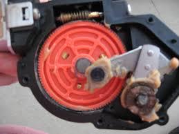 2007 equinox rear wiper motor not working rear wiper arm won t 2007 equinox rear wiper motor not working rear wiper arm won t