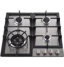 haier cooktop. haier cooktop /