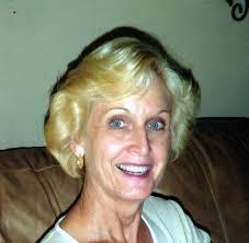 Linda Smith Obituary - Naples, FL