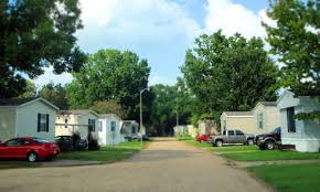 summerwood mobile home park chion