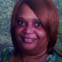 Barbara Mosley - Greater Chicago Area | Professional Profile ...