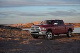 2018 porsche truck. interesting porsche the new 2018 ram laramie longhorn southfork edition will be sold only in  texas for porsche truck
