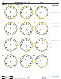 1st grade Timed Math Drill Sheets  Five Minute Addition 0 18 also Amazon    More Minute Math Drills  Addition and Subtraction also Multiplication Mad Minute Worksheets Free Worksheets Library together with Times Table Tests   2 3 4 5 10 Times Tables together with  additionally Math   Math Minute Worksheets Pichaglobal Mad With Math Also besides Math Worksheets   Dynamically Created Math Worksheets moreover Free Times Tables Worksheets additionally Math   minute math worksheets Division Worksheets Minute Math as well Vertical Subtraction Facts to 18    64 Questions  A  Math together with Mental Math Worksheets. on daily minute math worksheets