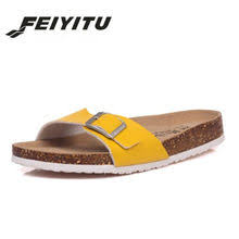 Popular Orthotic Sandal-Buy Cheap Orthotic Sandal lots from China ...