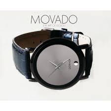 buy movado men s watches online in kaymu pk mavodo watch for men