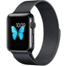 apple 3 bands. milanese loop series 3,, best 3 bands, apple watch bands