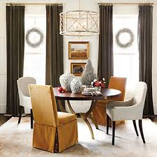 cool dining table and chairs. dining tables cool table and chairs
