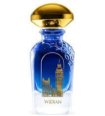 Купить <b>духи Widian</b> (Aj Arabia) <b>New</b> York. Оригинальная ...