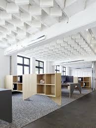 interior office design ideas. Office Ideas For Guys Best Interiors Images On Interior Design