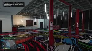 office design online. GTA V Online Executive Office Custom Auto Shop Designs Design O