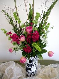 office floral arrangements. Office Floral Arrangements Large Arrangement 5 Flower Adelaide Silk Brisbane