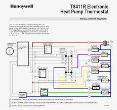 amana heat pump thermostat wiring diagram wire center \u2022 Trane Thermostat Wiring Diagram new heat pump thermostat wiring diagram trane with gooddy org on rh bjzhjy net coleman heat