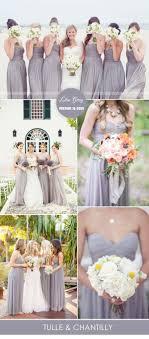 Best 25+ Lilac bridesmaid dresses ideas on Pinterest | Lilac bridesmaid  dress colors, Bridesmaid dresses purple lilac and Lavender bridesmaid  dresses