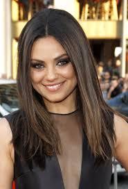 Cool Dark Brown Hair Color Best