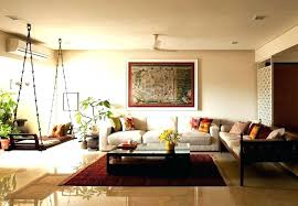 indian inspired living room living room decor living room furniture designs best of traditional homes inspired
