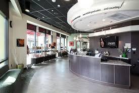 oregon hair salon