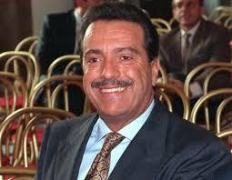 Muore Augusto Martelli