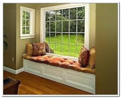diy window bench window seat storage bench window bench with storage diy window bench ikea