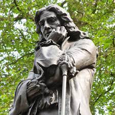 Who was Edward Colston and why was his Bristol statue toppled? | Bristol