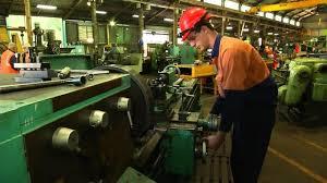 Hasil gambar untuk jobs in johannesburg