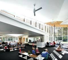 best interior design schools in usa. Best Interior Design College Top Colleges Popular Intended Designing Amazing Schools In Usa