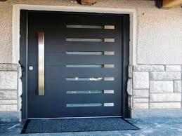 Fancy Mobile Home Front Doors : Fancy Front Doors Style – Classy ...