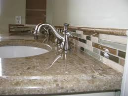 Marble Bathroom Sink Countertop Bathroom Sink Outstanding Bathroom Design Ideas Presents Double