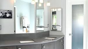 nobby design small chandeliers for bathrooms crystal chandelier bathroom awesome the best ideas master