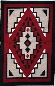 navajo rug patterns and symbols by