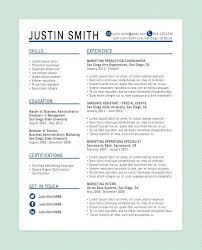 Custom Resume Templates Unique Custom Resume Templates Resume Sample