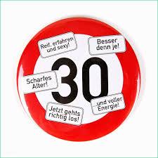30 Geburtstag Lustige Sprüche Für Mann Ribhot V2