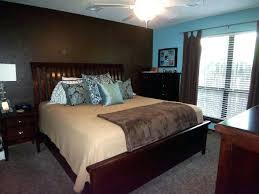blue brown bedroom. Plain Blue Blue Brown Bedroom Amazingly For Color Scheme And Colour Theme White  Tan  Colors  In Blue Brown Bedroom
