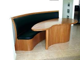 kitchen nook sets with storage round breakfast nook table set kitchen nook table set furniture breakfast