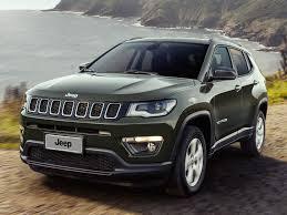novo jeep 2018. unique jeep in novo jeep 2018