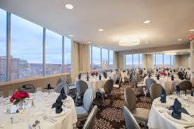fine dining near me. restaurants near me syracuse ny. fine dining n